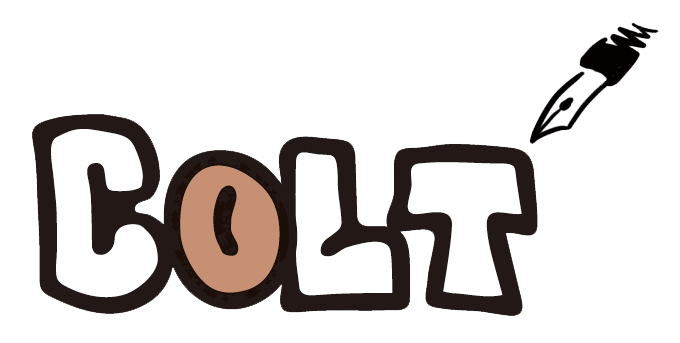 COLTロゴ