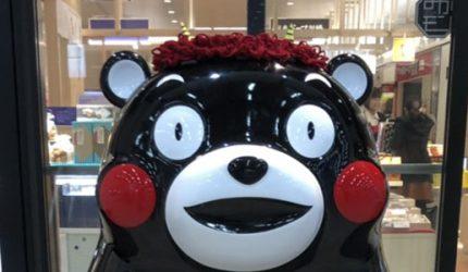 マンガ・アニメを熱く語る!インディーズ・ポップカルチャービジネス講演会